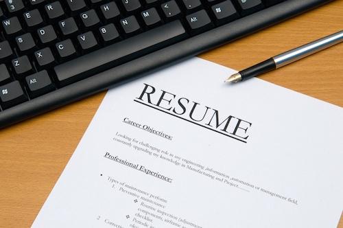 resume-bfwr