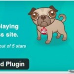 5 Best Free WordPress Advertising Plugin