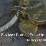 Hide My IP Review: Protect Your Online Identity