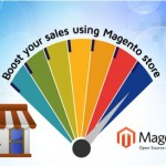Magento Can Help Heighten Your Online Business – Include It With ERP And CRM