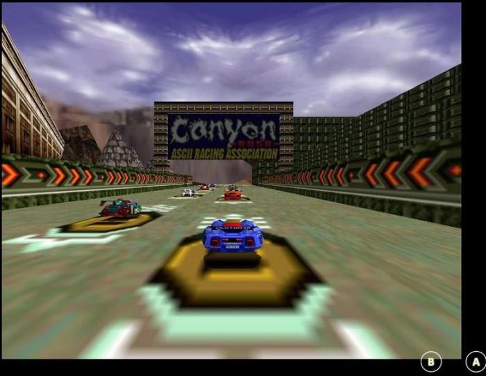 2-anroid-emulator2 - ClassicBoy Emulator
