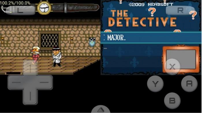 3-android-emulator3 - DraStic DS Emulator