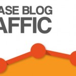 Top 10 Essential Plugins That Can Enhance Traffic to Your WordPress Website