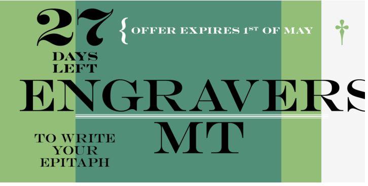 1-engravers-mt Engravers Fonts