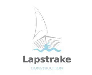15-lapstake - logo