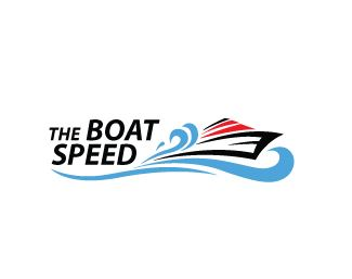 16-Boat-Speed logo