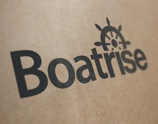 17-boat-rise logo