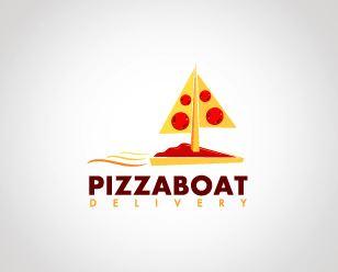 18-pizzaboat - logos