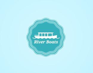 19-River-Boat logo