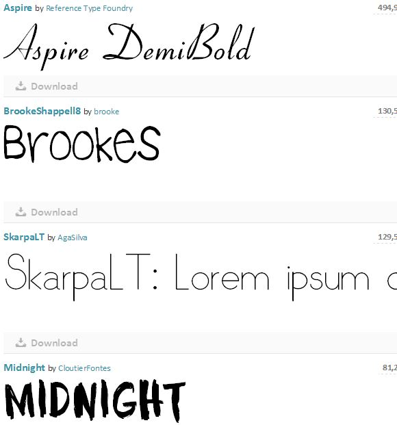3-engraving-fonts-fontspace