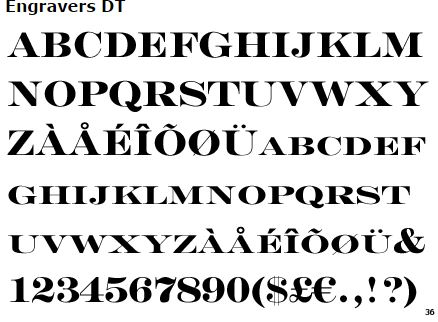5-engravers-DT