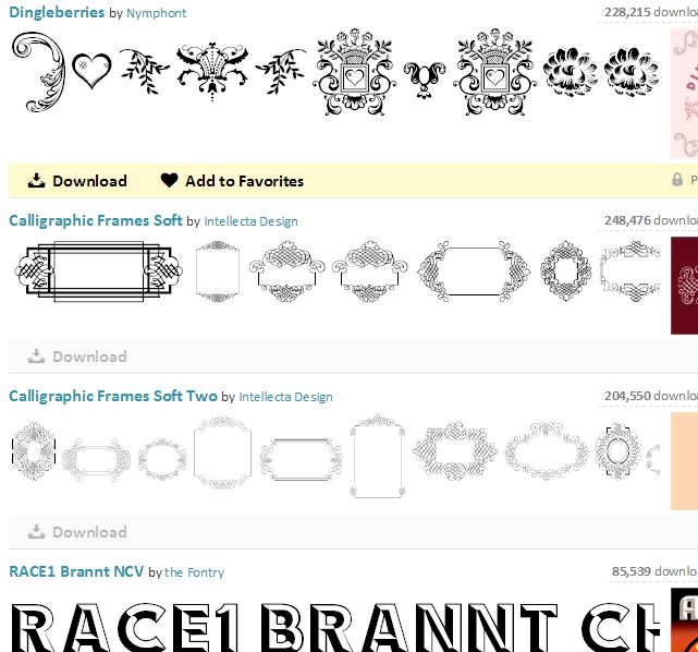 6-engraved-fonts