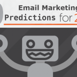 Top 10 Email Marketing Predictions You Need to Know for 2016