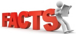 facts related to these tests aptitude-test-employee-success-2