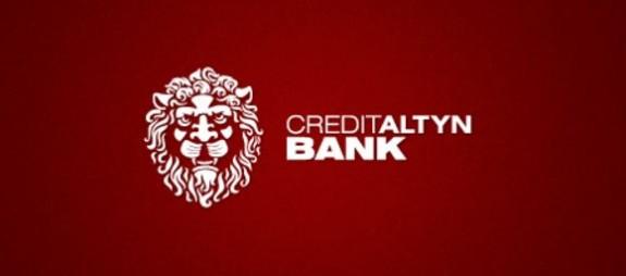 10-credita-bank logo