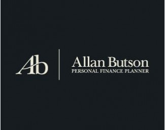 2-Allan-Buston - Bank Logos