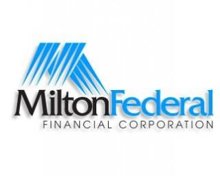 5-milton-federal - bank logo
