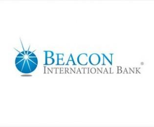 6-becon-international-bank - logo
