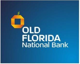 8-Old-Florida-National-Bank - logos collection