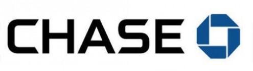 9-Chase - bank logo