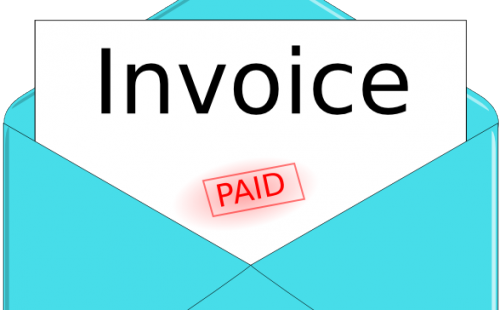 Invoicing and Payments