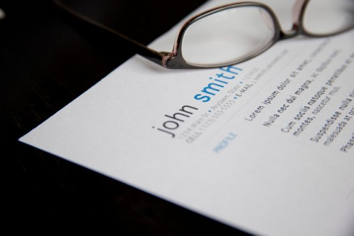 Top Skills To Put On A Resume