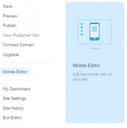 3-site-menu