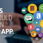 10 Signs You Should Invest in Mobile Apps