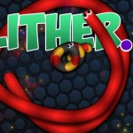 Play The Most Awesome Game, Slitherio Through Slitherio Unblocked