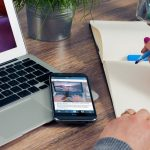 Fulfill Your Needs While Developing An E-Commerce Business