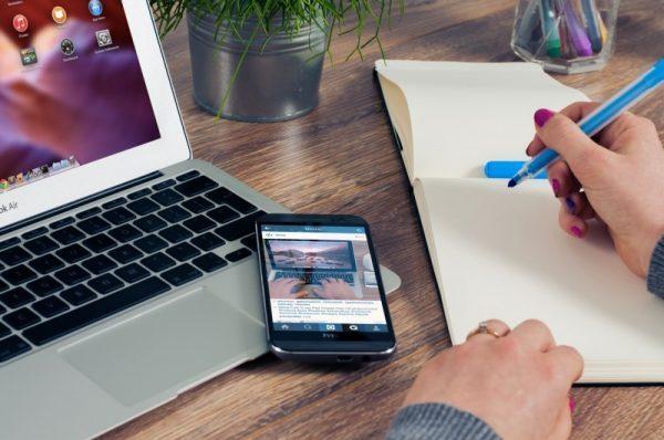 office-notes-notepad-entrepreneur-bfwr