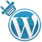 Best Free WordPress Plugins For Contact Forms