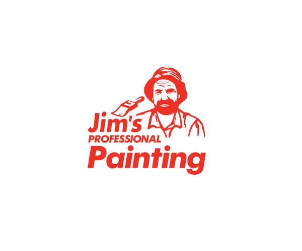 11-jim-painting