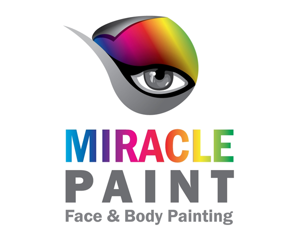 12-miracle-paint