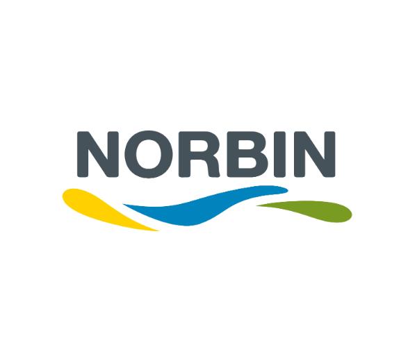 13-norbin
