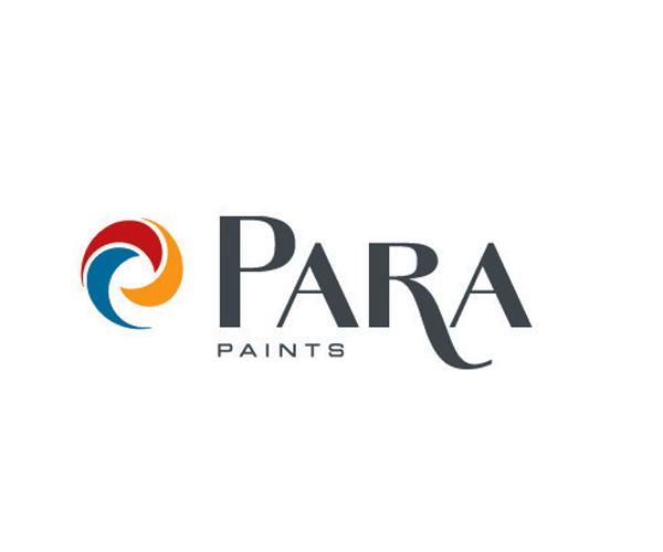 15-para-paints