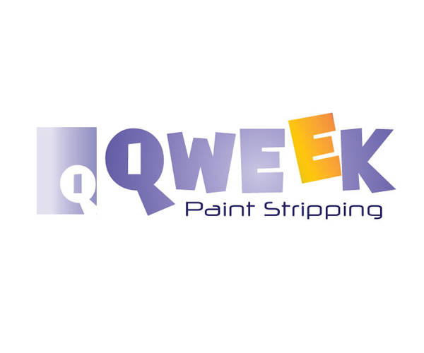 17-qweek