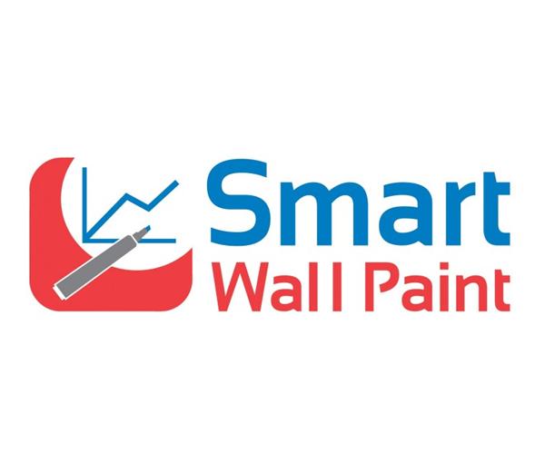 20-smart-wall-paint