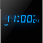 Here's The Clock That Will Start Your Every Single Day Awesomely