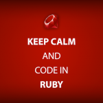 Top 5 Ruby IDE Solutions for Web Developers