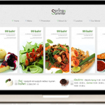 10 Steps To Make World's Best Restaurant Website Design