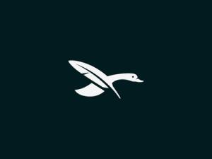 Best Hunting Logos