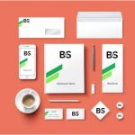 25 Useful Stationery Mockups for Branding and Identity