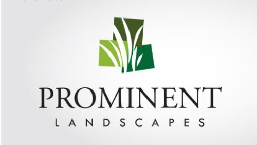 free landscaping logos