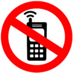 Stopping Unwanted Calls on Your Cell Phone
