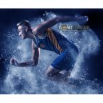 10 Best Photoshop Sports Templates