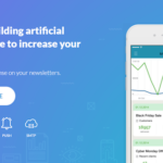 SendPulse Review: Start Reaching Subscribers More Effectively