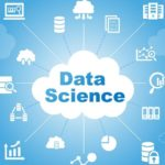 15 Web Applications Every Data Scientist Must Use