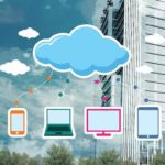 On-Demand Cost Scalability: The Most Attractive Aspect of The Cloud Hosting