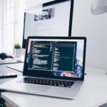 Top 10 Cross-Platform Mobile App Development Tools for Businesses